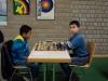 coupefederation_2012-2013_8-05