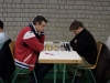 coupefederation_2012-2013_8-18
