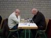 coupefederation_2012-2013_8-19