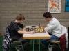 coupefederation_2012-2013_8-21