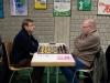 coupefederation_2012-2013_8-23