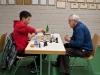 quarterfinalcoupeluxembourg2011-01