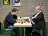quarterfinalcoupeluxembourg2011-06