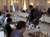 topalov_simultaneousexhibition_08