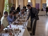 topalov_simultaneousexhibition_11