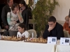 topalov_simultaneousexhibition_12