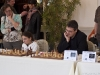 topalov_simultaneousexhibition_13