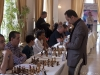 topalov_simultaneousexhibition_14