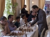 topalov_simultaneousexhibition_15