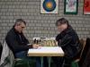 coupefederation_2012-2013_4-02