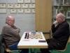 coupefederation_2012-2013_4-08