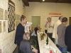 drinkstartseason2011-2012_07