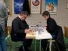 quarterfinalcoupeluxembourg2011-02